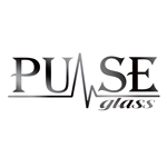 who sells pulse glass in pittsburgh?