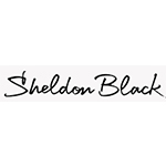 sheldon black pittsburgh